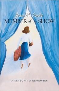 membershow