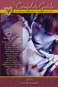 the-complete-guide-to-writing-paranormal-novels-volume-1.w250.s1